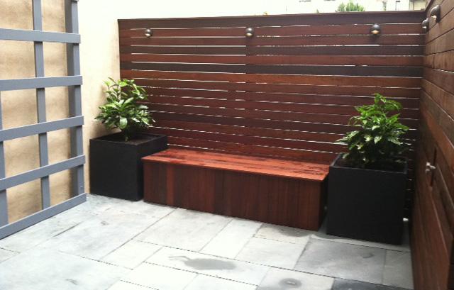 Woodworking Designs In The Hoboken Nj Area